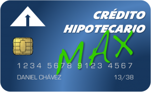 HipotecaMejoraVe