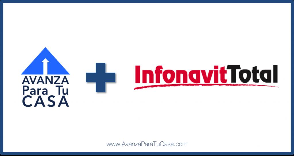 APTCInfonavitTotal