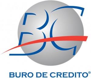 Logo-BC-2
