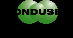 logo-condusef