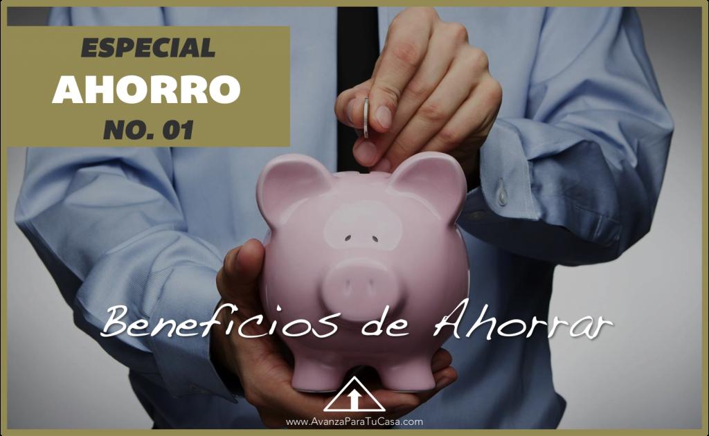 EspecialAhorro01