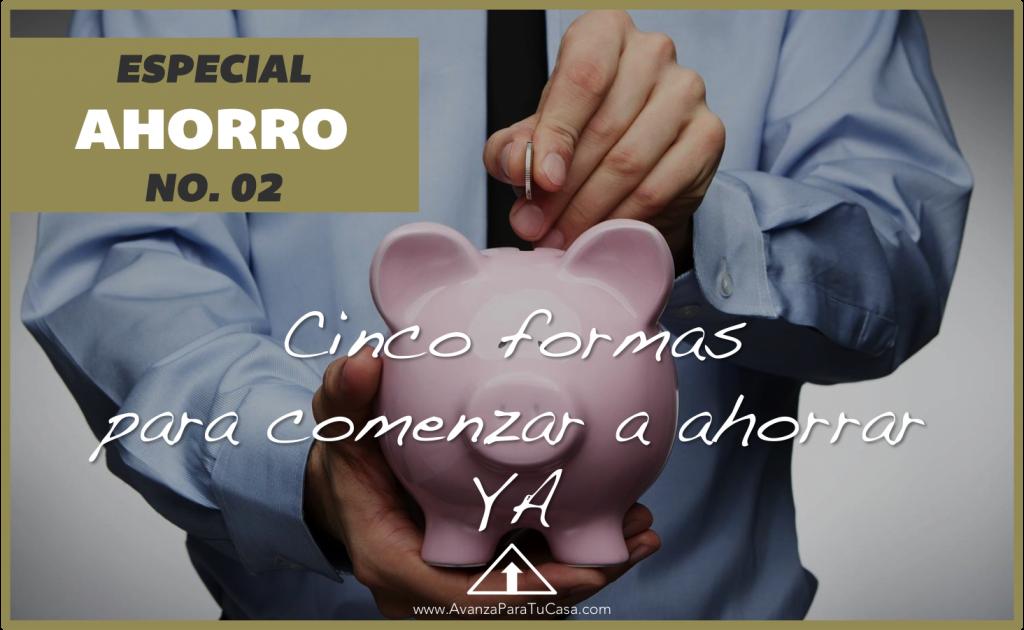 EspecialAhorro2