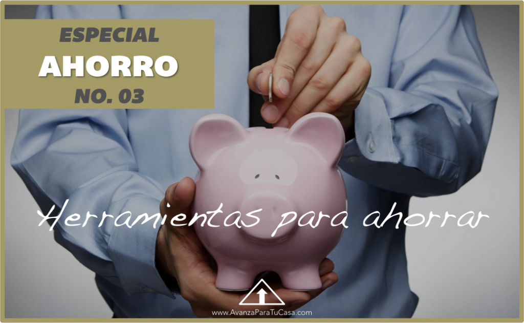 EspAhorro03