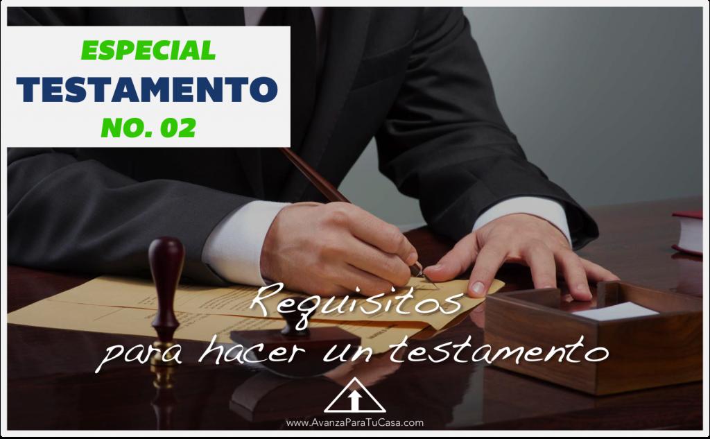 EspecialTestamento02