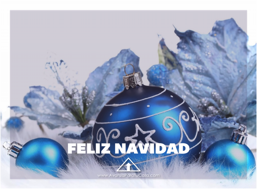 2015_12Dic_Navidad