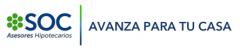 SOC Asesores | AVANZA PARA TU CASA