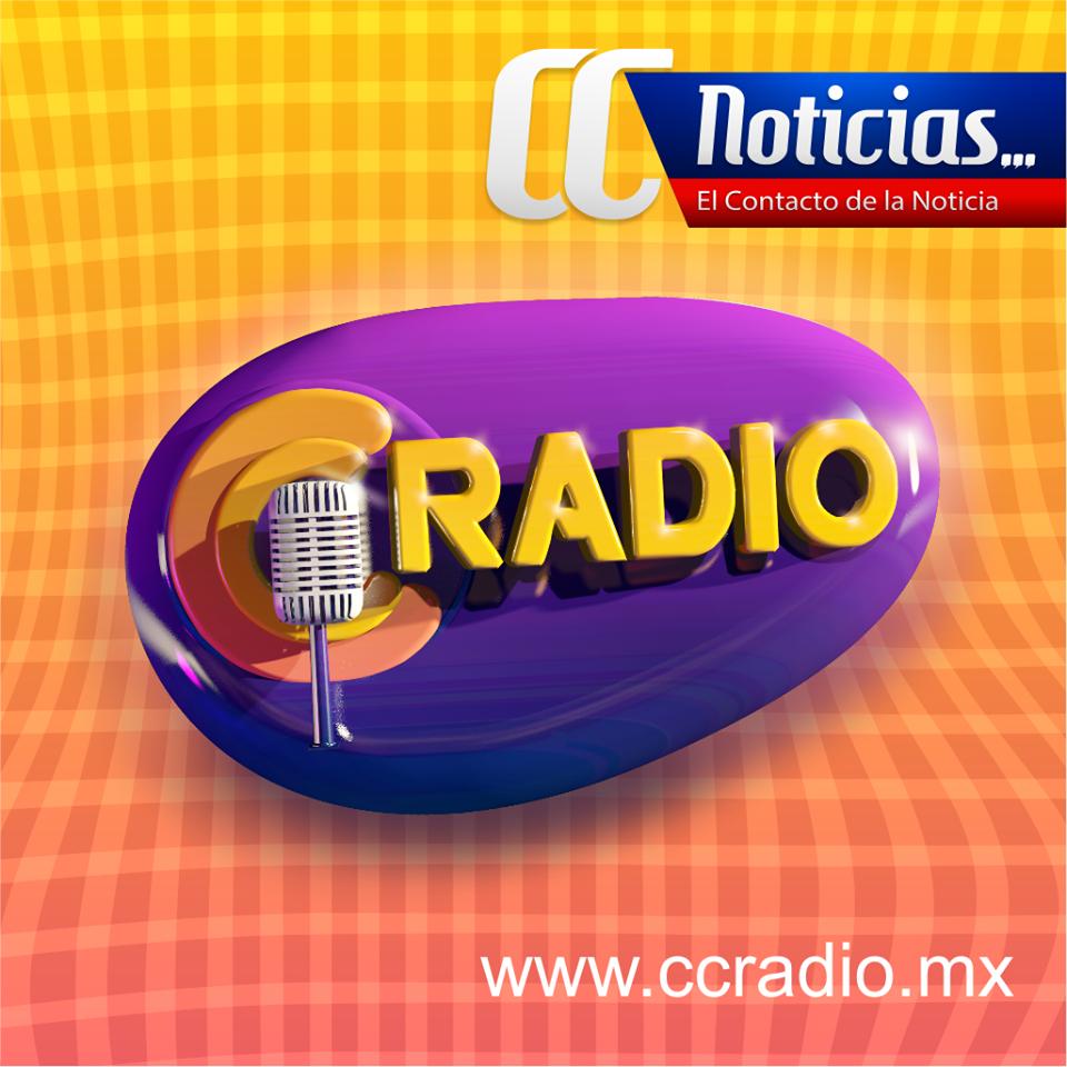 CCradio